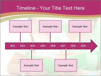 0000080416 PowerPoint Template - Slide 28