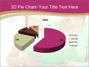 0000080416 PowerPoint Template - Slide 35