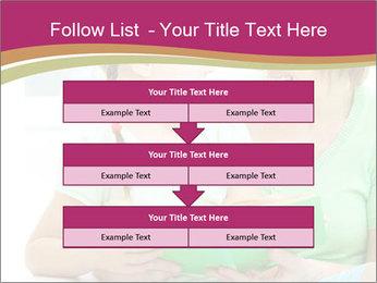 0000080416 PowerPoint Templates - Slide 60