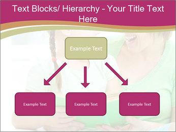 0000080416 PowerPoint Templates - Slide 69