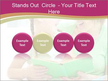 0000080416 PowerPoint Templates - Slide 76