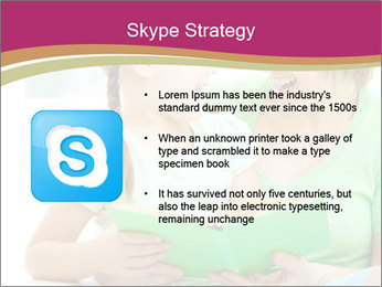 0000080416 PowerPoint Template - Slide 8