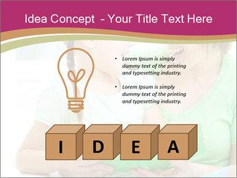 0000080416 PowerPoint Templates - Slide 80