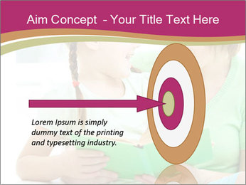 0000080416 PowerPoint Template - Slide 83