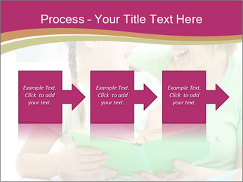 0000080416 PowerPoint Template - Slide 88