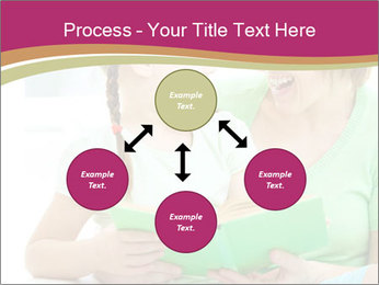 0000080416 PowerPoint Template - Slide 91