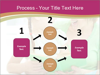 0000080416 PowerPoint Template - Slide 92