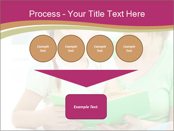 0000080416 PowerPoint Template - Slide 93