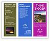 0000080417 Brochure Templates