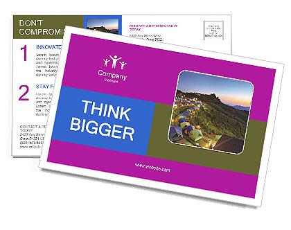 0000080417 Postcard Template