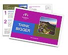 0000080417 Postcard Templates