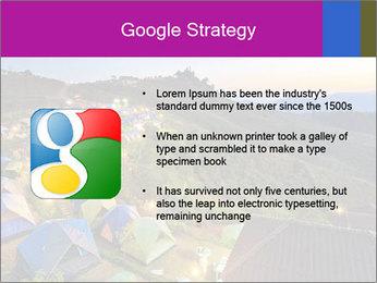 0000080417 PowerPoint Template - Slide 10