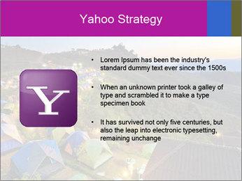 0000080417 PowerPoint Template - Slide 11