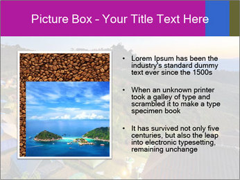 0000080417 PowerPoint Templates - Slide 13