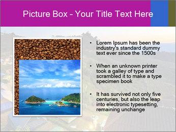 0000080417 PowerPoint Template - Slide 13