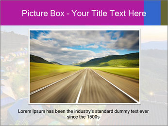 0000080417 PowerPoint Templates - Slide 15