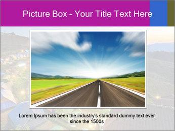 0000080417 PowerPoint Template - Slide 16