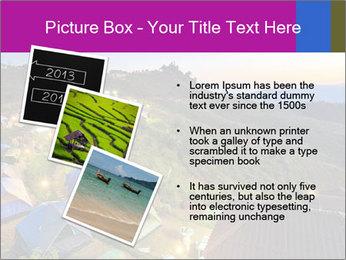 0000080417 PowerPoint Template - Slide 17