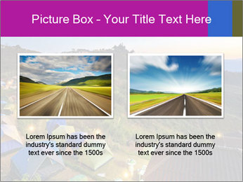0000080417 PowerPoint Template - Slide 18