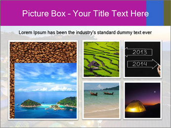 0000080417 PowerPoint Templates - Slide 19