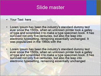 0000080417 PowerPoint Template - Slide 2