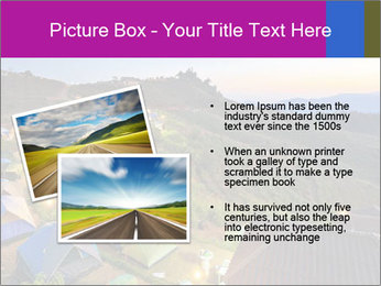 0000080417 PowerPoint Templates - Slide 20