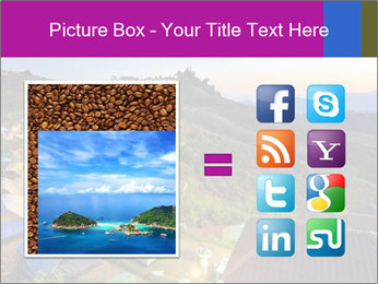 0000080417 PowerPoint Template - Slide 21