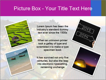 0000080417 PowerPoint Templates - Slide 24