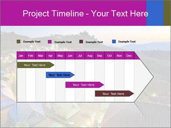 0000080417 PowerPoint Template - Slide 25