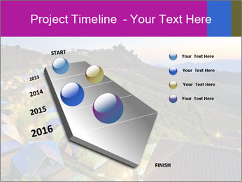 0000080417 PowerPoint Templates - Slide 26