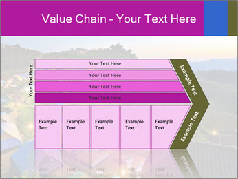 0000080417 PowerPoint Template - Slide 27
