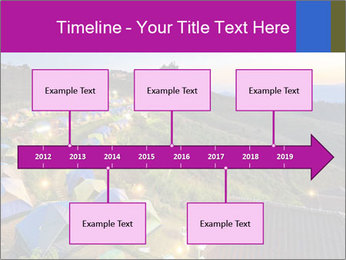 0000080417 PowerPoint Templates - Slide 28
