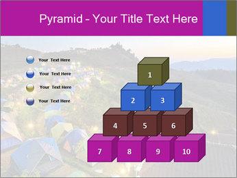 0000080417 PowerPoint Template - Slide 31