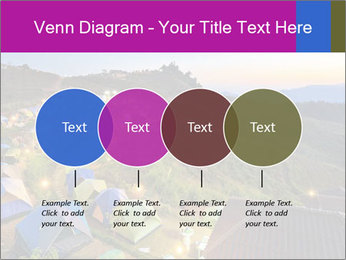 0000080417 PowerPoint Templates - Slide 32