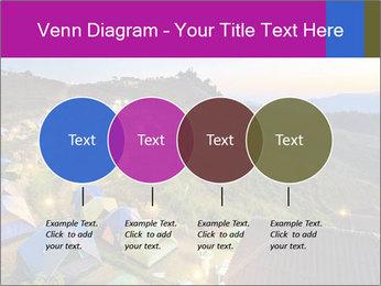 0000080417 PowerPoint Template - Slide 32