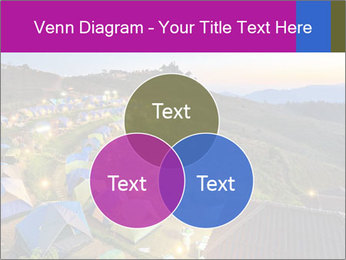 0000080417 PowerPoint Templates - Slide 33