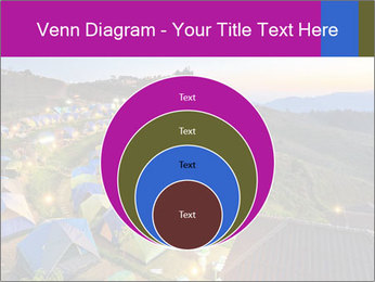 0000080417 PowerPoint Template - Slide 34