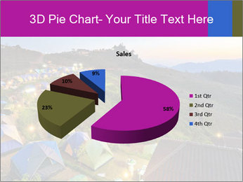 0000080417 PowerPoint Templates - Slide 35