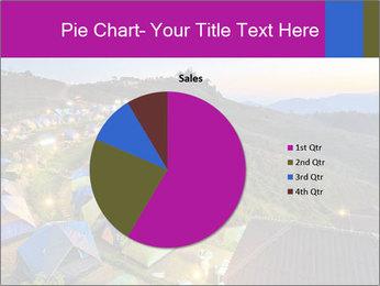 0000080417 PowerPoint Template - Slide 36