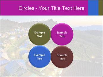 0000080417 PowerPoint Template - Slide 38