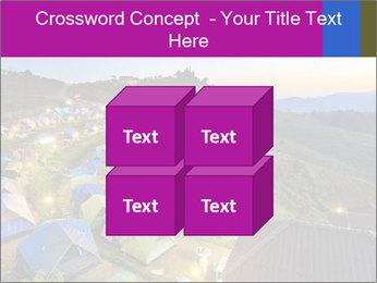 0000080417 PowerPoint Template - Slide 39