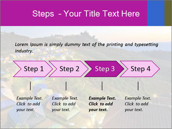 0000080417 PowerPoint Templates - Slide 4