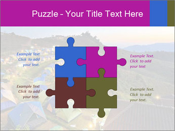 0000080417 PowerPoint Templates - Slide 43