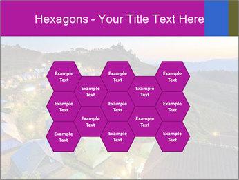 0000080417 PowerPoint Template - Slide 44