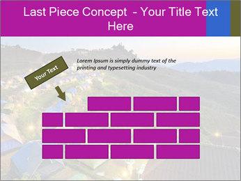 0000080417 PowerPoint Template - Slide 46