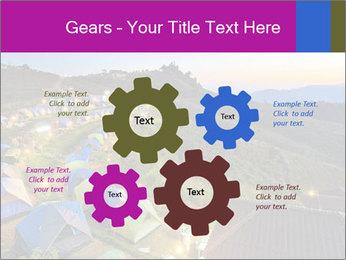 0000080417 PowerPoint Template - Slide 47