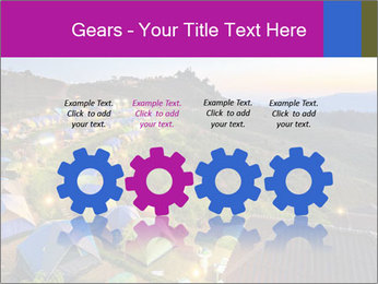 0000080417 PowerPoint Templates - Slide 48