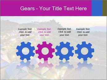 0000080417 PowerPoint Template - Slide 48