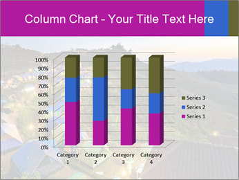0000080417 PowerPoint Template - Slide 50
