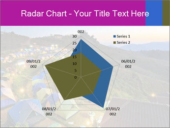 0000080417 PowerPoint Template - Slide 51